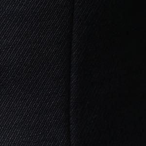 ツイルジャカードジャージジャケット