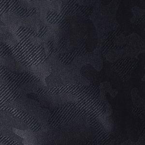 【ATTIVO】ハイテンション迷彩ジャカードパーカー
