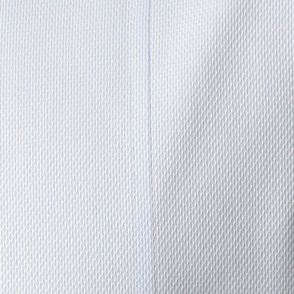 ALBINI ドレスシャツ