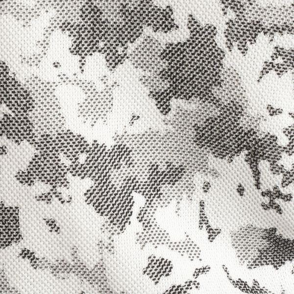 カモフラパーカ
