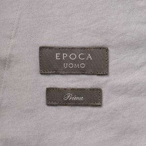 【PRIMA COLLECTION】ストレッチジャカードパンツ
