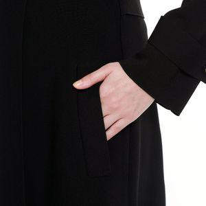 ビックカラーコート