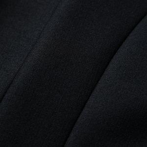 【24 TWENTY FOUR JACKET Noble】ノーカラージャケット