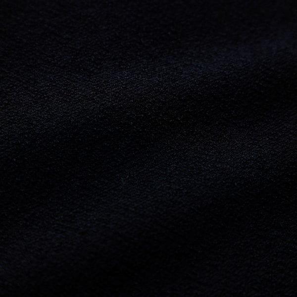 【24 TWENTY FOUR】 ノーカラージャケット