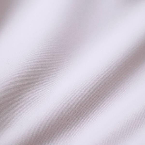 【LA MAGLIA Lu TECS】コンフォータブルパーカー