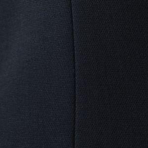 【セットアップ】【24 TWENTY FOUR Noble】 ジャケット