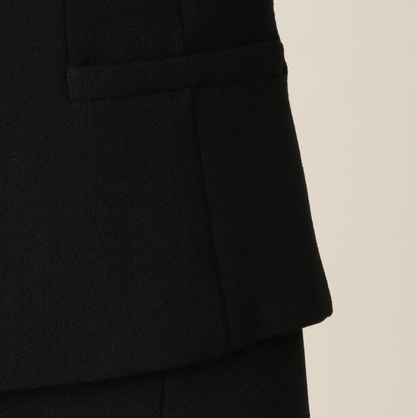 【セットアップ】【24 TWENTY FOUR Noble】ジャケット