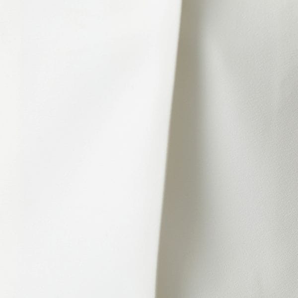 【24 TWENTY FOUR Cool】 ノーカラージャケット