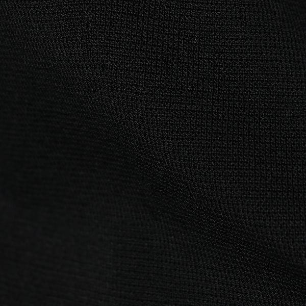 ミラノリブ ジャケット