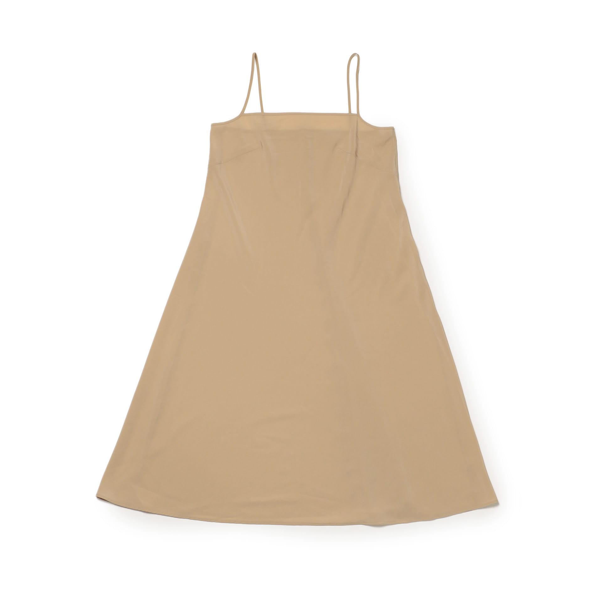 フィオーレオパール ドレス