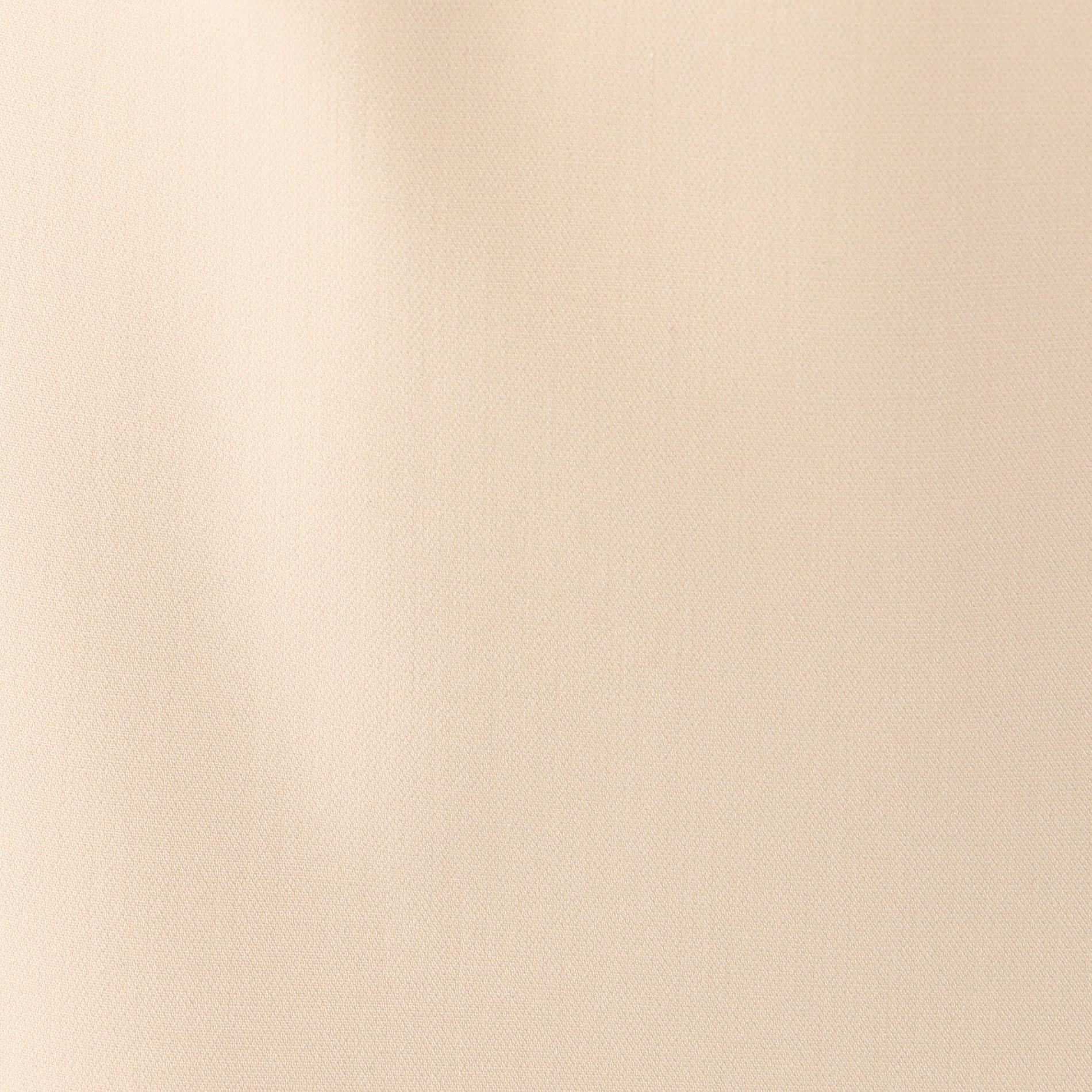 【店舗限定色あり】【24 TWENTY FOUR Noble】 Iラインドレス