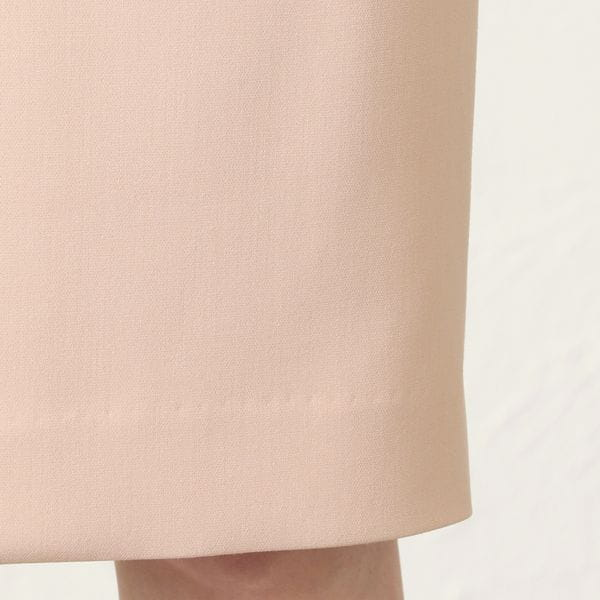 【24 TWENTY FOUR Noble】 ドレス
