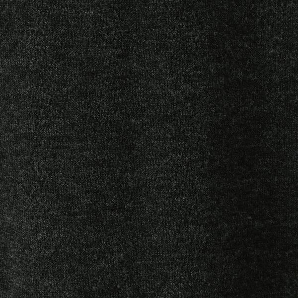 【店舗限定】【 LA MAGLIA IN CASA】 カシュクールニットドレス