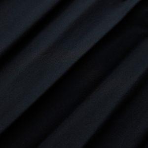 ◆◆【FABRICA】プリーツブラウス