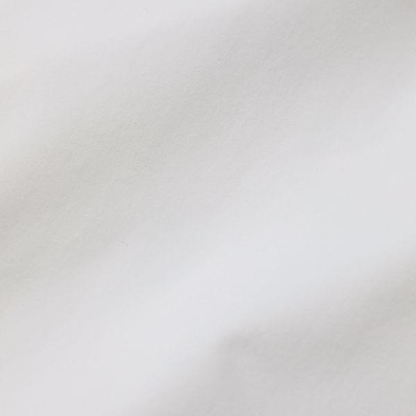 ◆◆【FABRICA】フリルブラウス