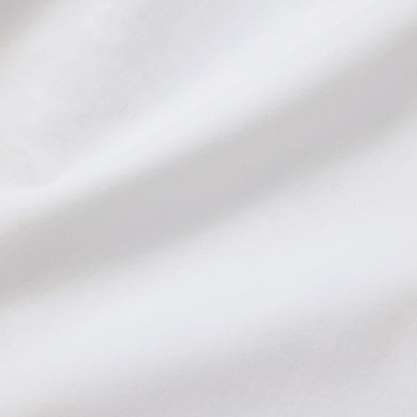 ◆◆フィオーレスレース ブラウス