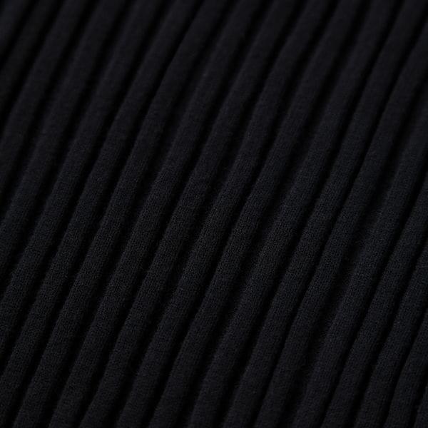【La maglia】ドルマンスリーブニット