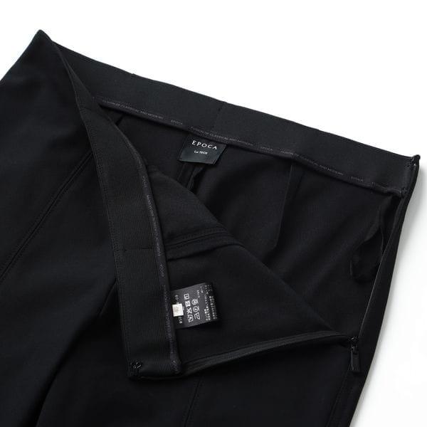 【Lu TECS】ストレッチスキニーパンツ