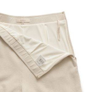 【La maglia estate】パンツ