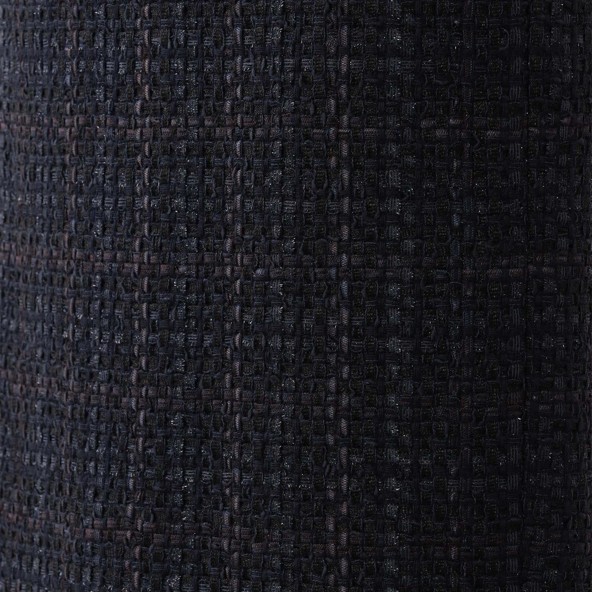 アートテープツイード スカート