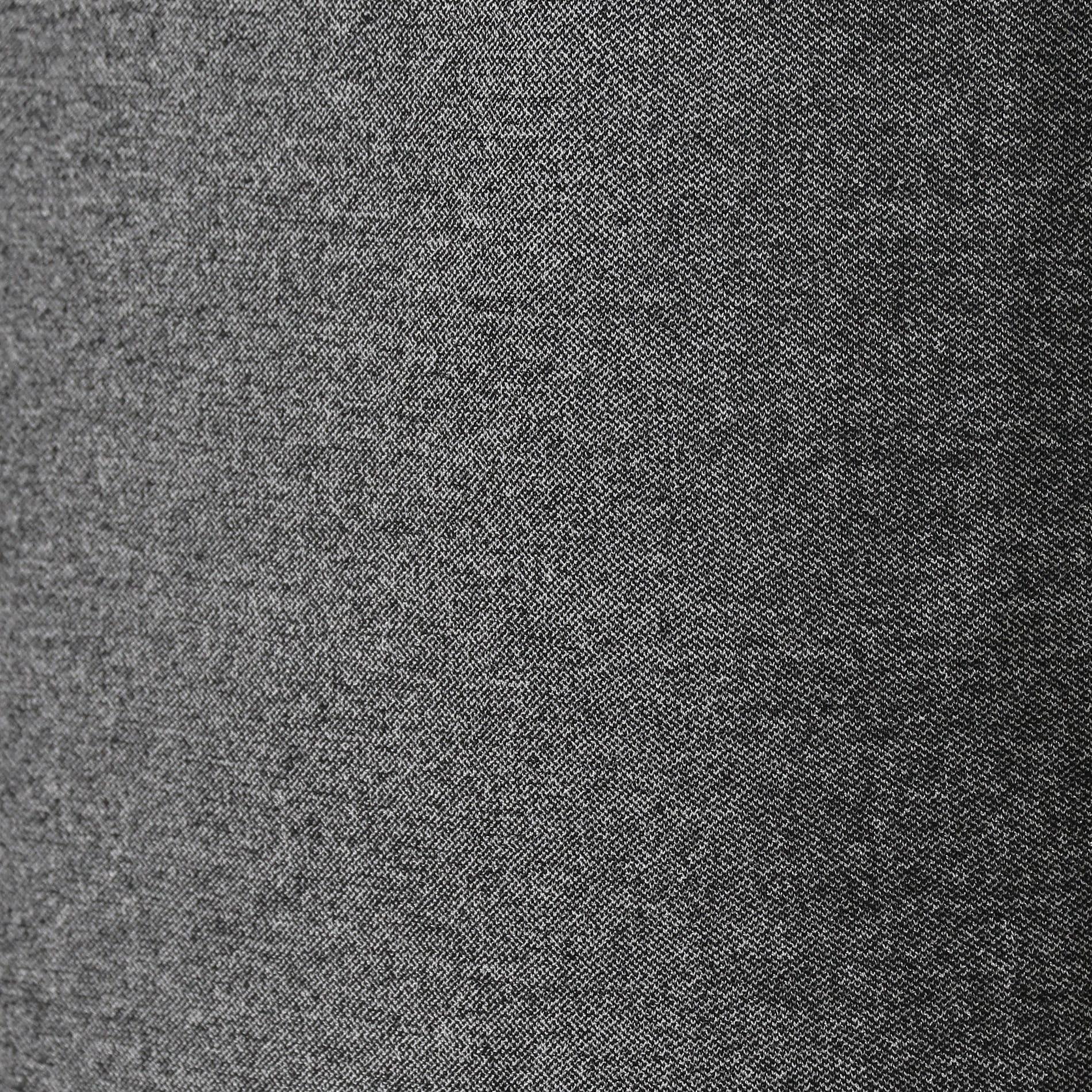 【24 TWENTY FOUR】タイトスカート