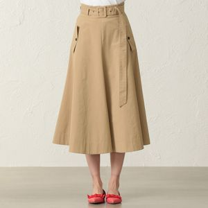 ドビーオックス スカート