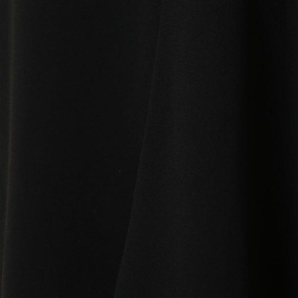 リバーレースコンビ スカート