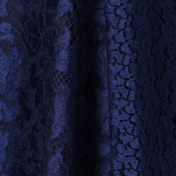 フィオーレリバーレース スカート