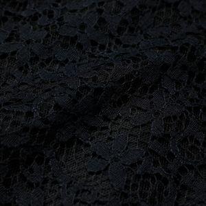 フィオーレレース スカート