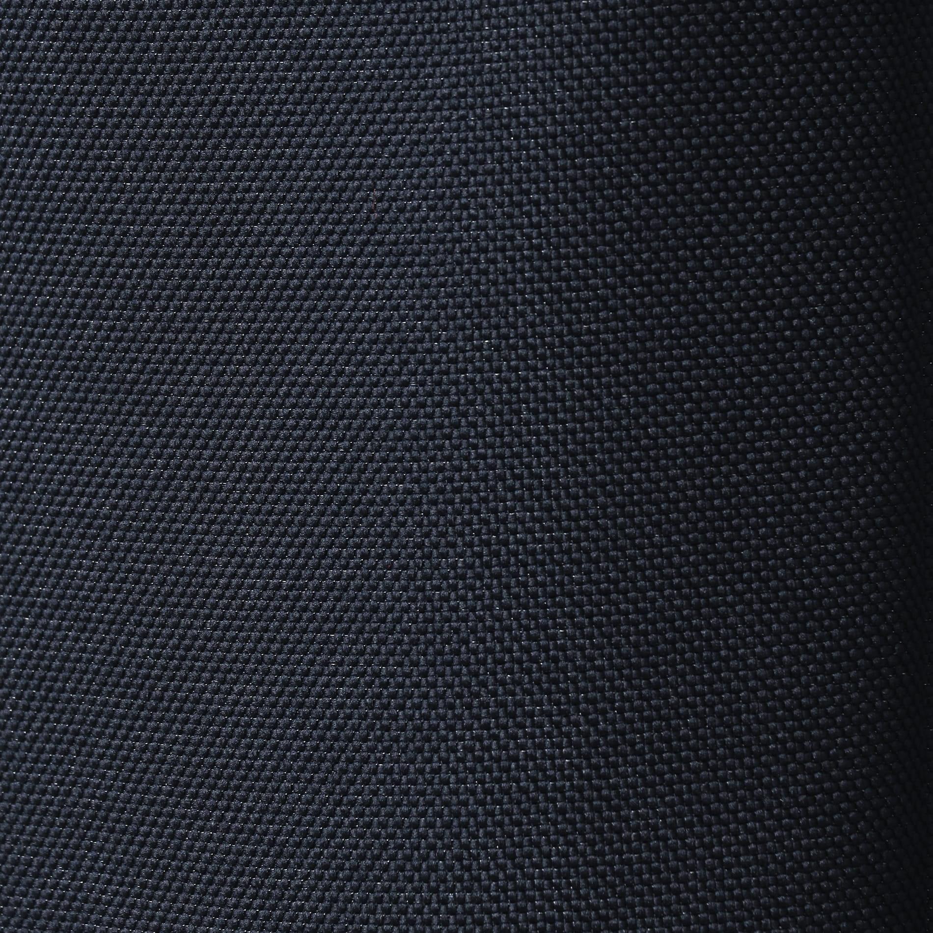 【セットアップ】スクエアバスケットスカート
