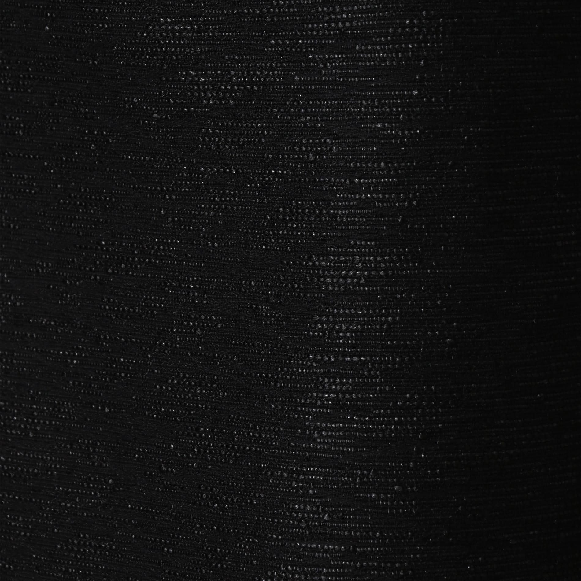 ギアテープグログラン スカート