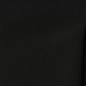 【セットアップ】【24 TWENTY FOUR Noble】スカート