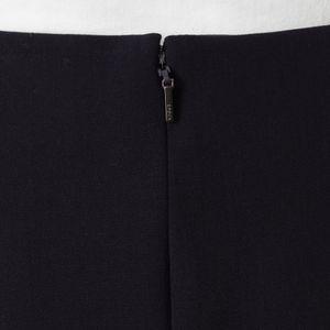 【24 TWENTY FOUR Noble】 タイトスカート