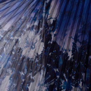 ◆◆アコーディンプリーツ スカート
