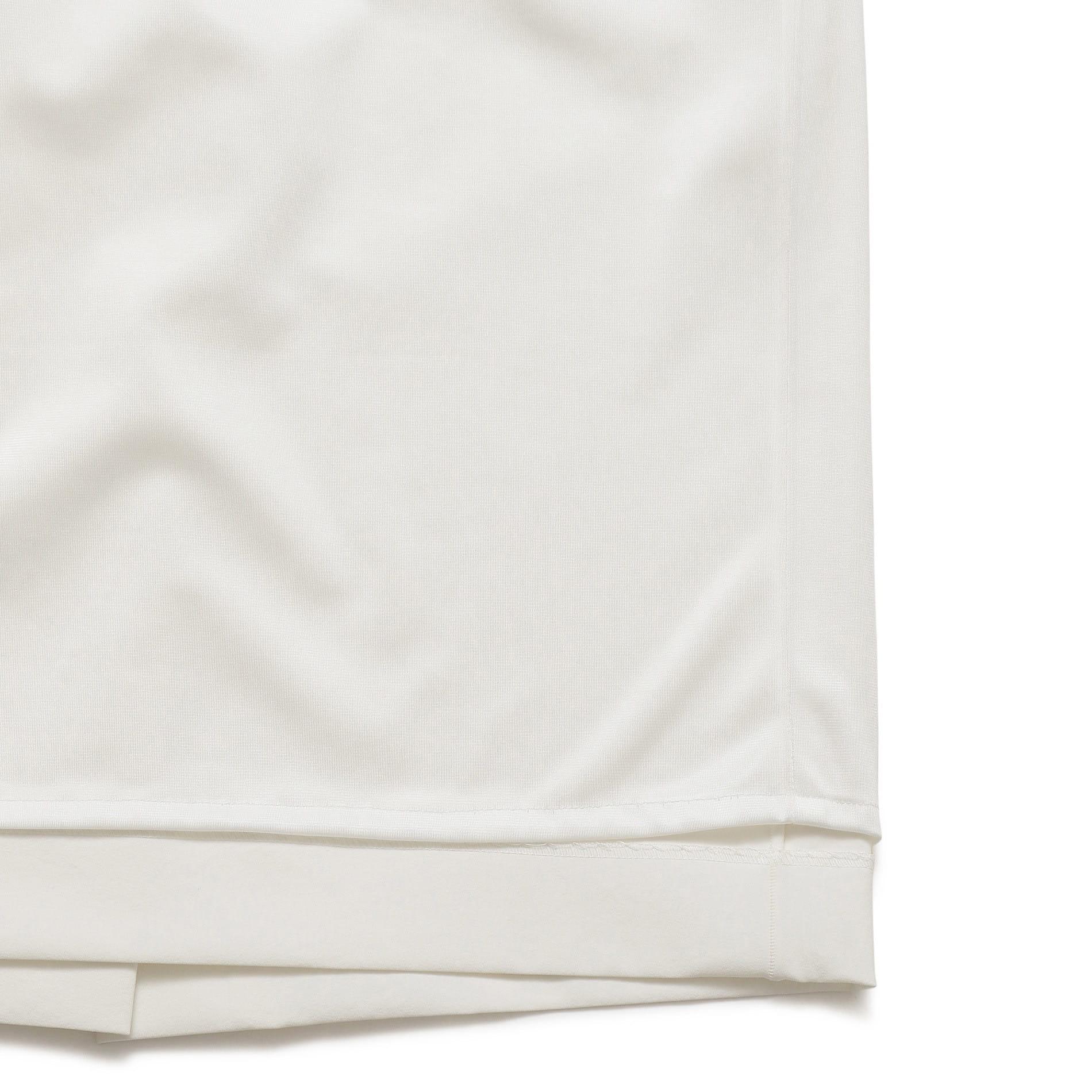 【セットアップ】【24 TWENTY FOUR Cool】 タイトスカート