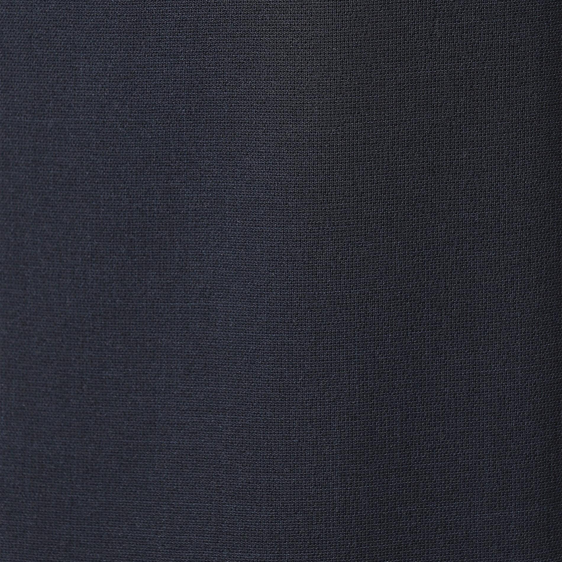 【セットアップ】ストレッチクロス タイトスカート