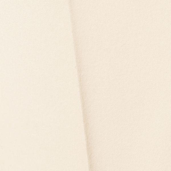 エアフラノセミフレアスカート