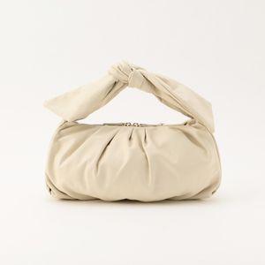 ソフトプリーツバッグ