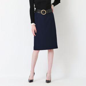 【24 TWENTY FOUR JACKET Noble】タイトスカート