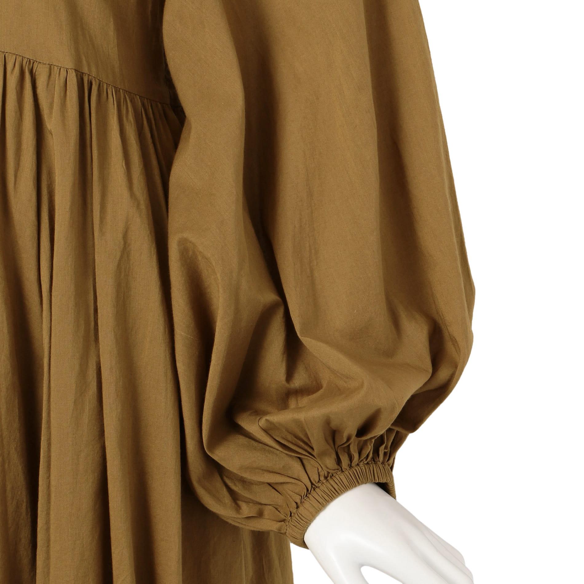 【MARIHA】少女のドレス