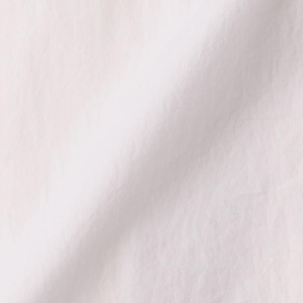 【SACRA】フレンチスリーブブラウス