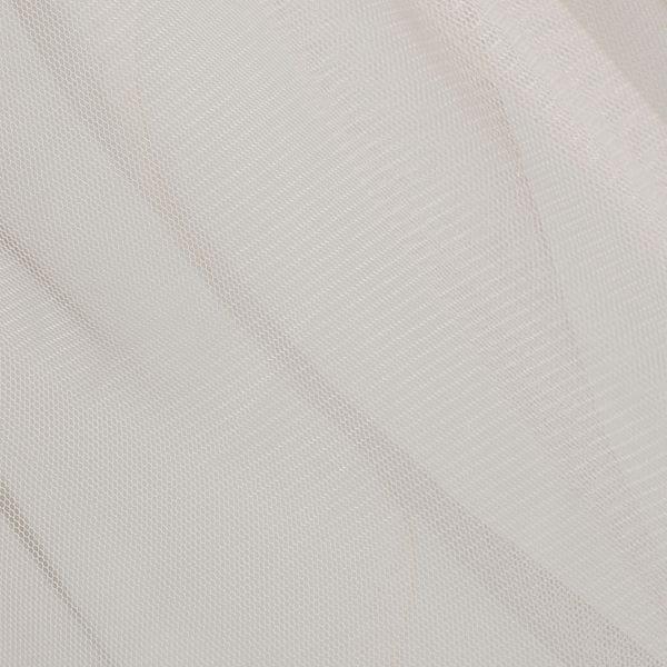 【REKISAMI】チュールカットソー