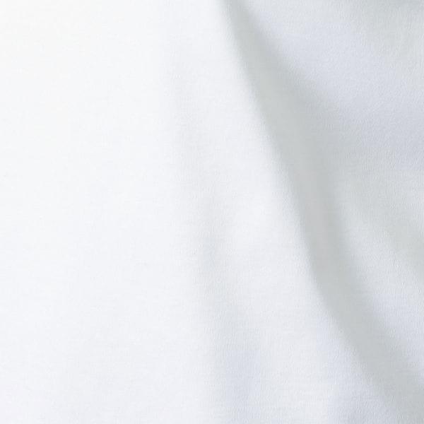 【EZUMI】レイヤードカットソー