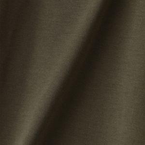 ◆◆【SACRA】フレンチスリーブカットソー