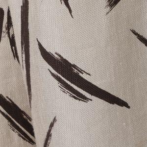 【marmors】プリントパンツ