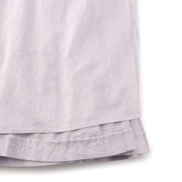 【MARIHA】草原の虹のスカート