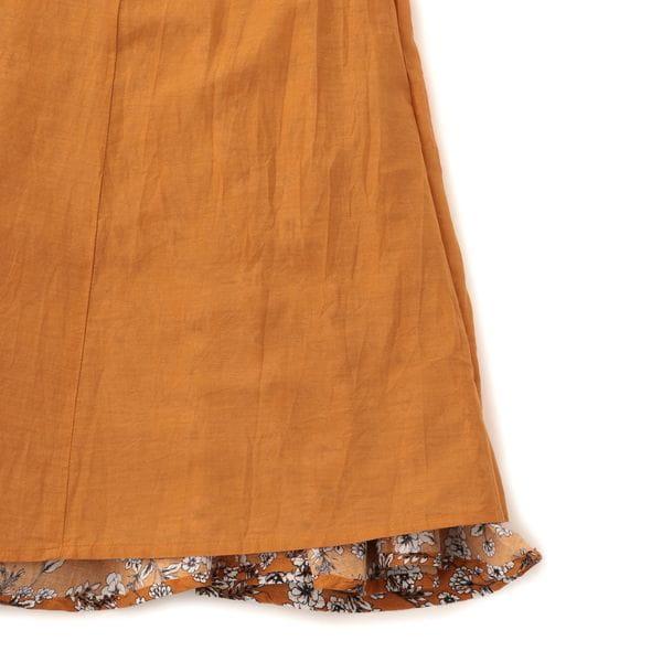 【MARIHA】夢見るマーメイドのスカート