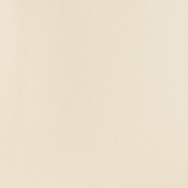 ★★【EPOCA THE SHOP】<セットアップ>ストレッチクロスジャケット