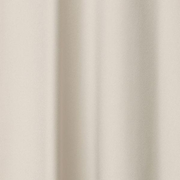 【WEB限定】【EPOCA THE SHOP】フレアードレス