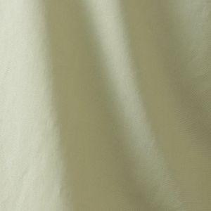 エンブロイダリーレースブラウス